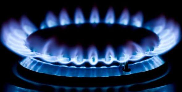 Santa Catarina tem redução média de 23,95% na tarifa do gás natural