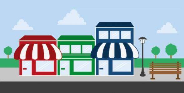 Governo Federal libera R$ 8,2 bilhões em crédito para pequenos empresários