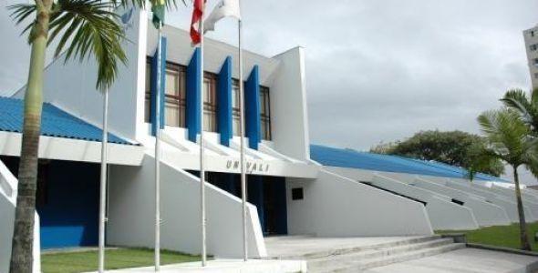 Univali é eleita instituição de ensino mais sustentável de Santa Catarina