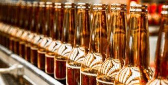 Sebrae apresenta oportunidades para investimento para microcervejarias