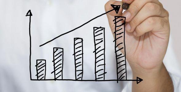 Confiança do empresário industrial cresce 4,3 pontos em janeiro