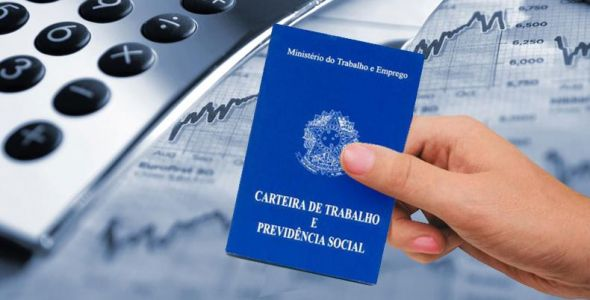 Portal Mais Emprego oferece quase duas mil vagas de emprego para Santa Catarina
