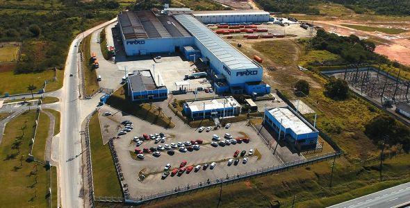 Fundo de Investimentos anuncia compra da Arxo Industrial, de Piçarras