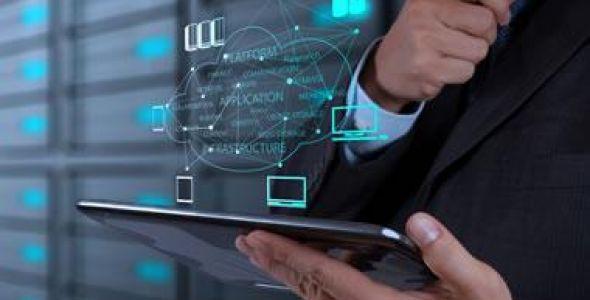 Embraco melhora infraestrutura de TI com projeto da Sercompe