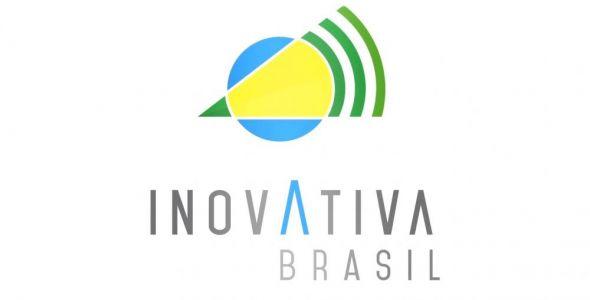 InovAtiva Brasil está com inscrições abertas para o primeiro ciclo de 2017