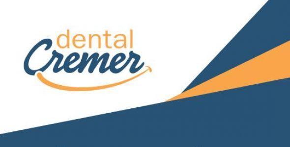 Multinacional norte-americana anuncia aquisição da Dental Cremer