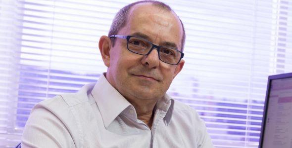 Ellevo anuncia parceria com multinacional IBM