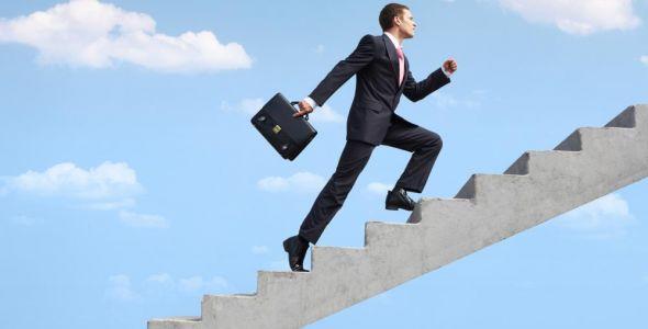 Especialista dá dicas para realizar um planejamento de sucesso
