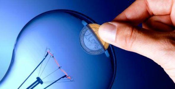 Fiesc lança manual que orienta sobre uso eficiente de energia nas indústrias