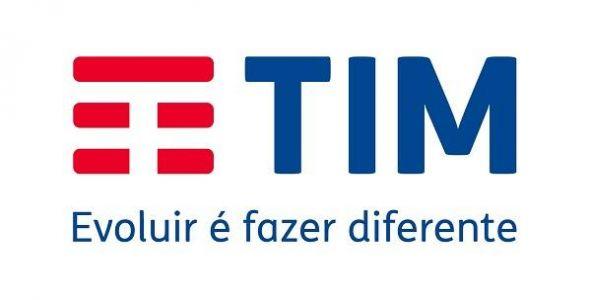 TIM procura por novos parceiros comerciais no Sul do Brasil