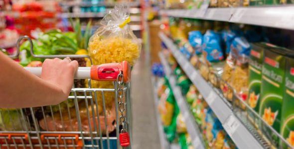 Setor supermercadista encerra 2016 com balanço positivo
