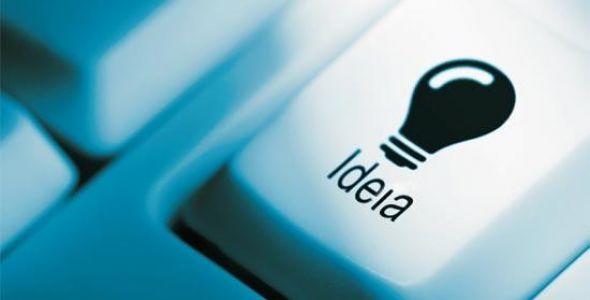 Termotécnica lança plataforma online em busca de novos negócios