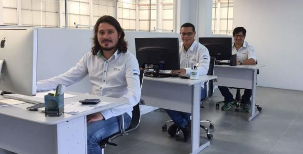 SCMídia conquista estabilidade na estrutura de TI com data center da Bludata