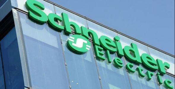 Schneider Electric lança linha de medidores focada em ganhos de eficiência energética