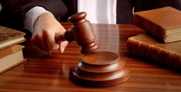 Justiça do Trabalho condena caseiro a pagar R$ 2,7 mil por mentir em ação trabalhista