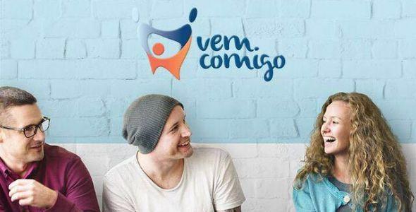 Unicesumar lança programa de descontos para novos alunos