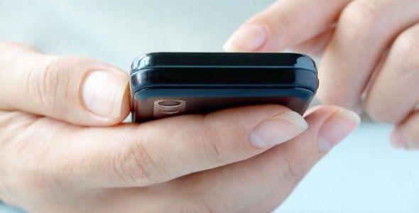 Startup apresenta aplicativo que indica melhor plano de telefonia móvel