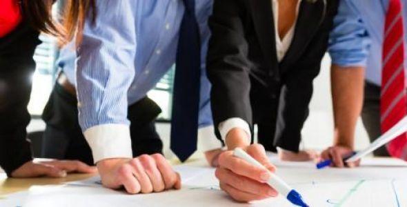 Acic promove encontro para desenvolvimento empresarial