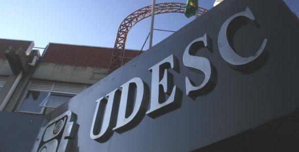 Udesc abre Polo de Ensino à Distância em Jaraguá do Sul