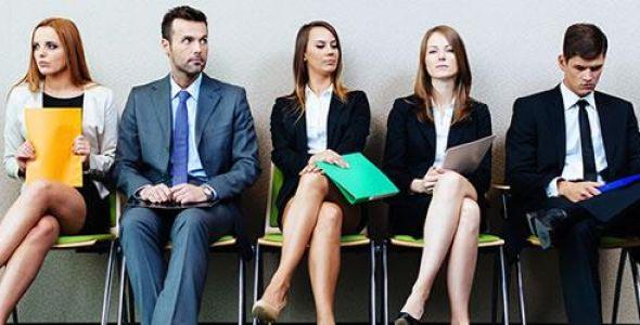 Pesquisadores afirmam que 47% dos empregos correm risco de desaparecer