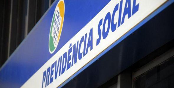 Previdência social encerra 2016 com rombo de R$ 149,73 bilhões