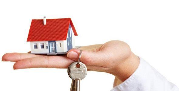Procura por imóveis para alugar aumenta em janeiro