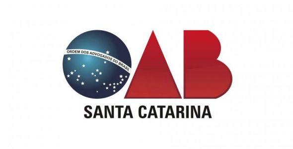 OAB/SC implanta sistema eletrônico de cotação e compras