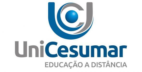Unicesumar oferece bolsas integrais do Prouni para cursos EAD