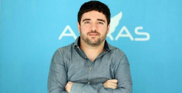 Fintech Asaas recebe aporte de R$ 2,5 milhões liderado pelo fundo Cventures Primus