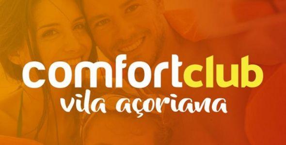 Rôgga lança campanha publicitária de seu novo empreendimento em Barra Velha