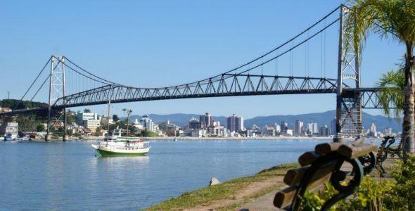 Peixe Urbano troca sua sede do Rio de Janeiro para Florianópolis