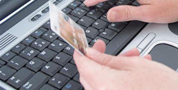 Procon SC atualiza lista de sites não confiáveis para compras online