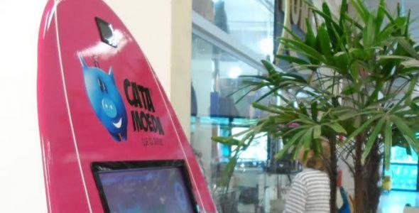 Startup de Florianópolis fecha parceria com a Entre Gestão & Design