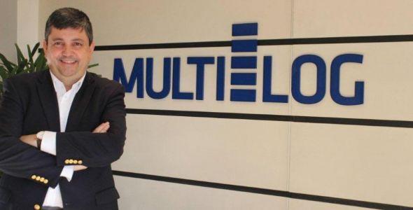 BD inaugura centro de distribuição na Multilog em Itajaí
