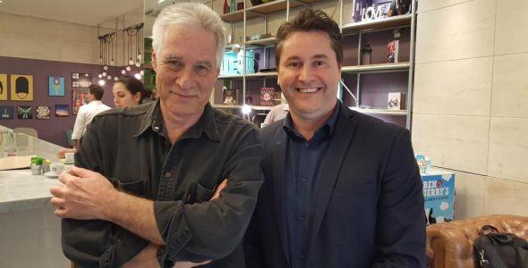 Empresa catarinense estrela quadro em programa da Rede Globo