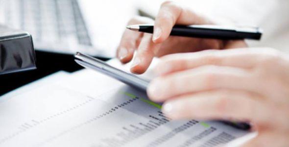 Sebrae alerta os MEIs sobre o pagamento do Documento de Arrecadação Simplificada
