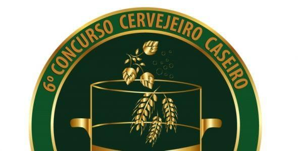 Bierland divulga edital do 6º Concurso Cervejeiro Caseiro