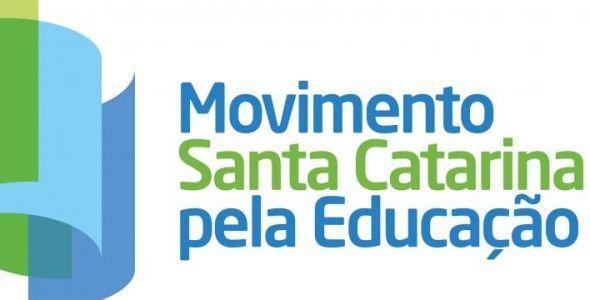 BID investe US$ 150 mil em iniciativa do Movimento Santa Catarina pela Educação