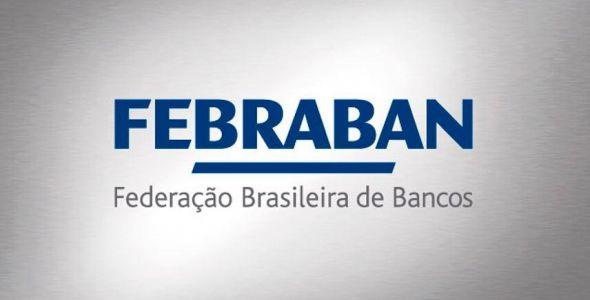 Febraban lança nova ferramenta de pagamento-cobrança