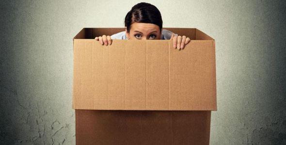 Mudar de emprego sem avaliar estes cinco aspectos pode ser uma cilada
