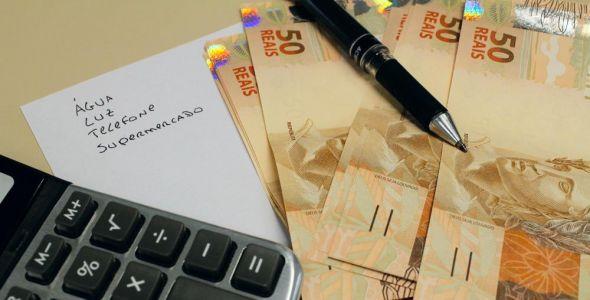 Mercado financeiro reduz pela quinta semana a projeção para a inflação 2017