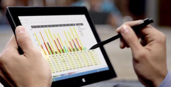 Solução da SoftExpert aumenta controle e produtividade da Tecnosulfur