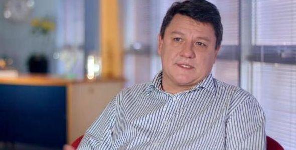 Tigre projeta crescimento de 13% em faturamento
