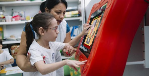 Playmove participa da maior feira do mercado de brinquedos do mundo