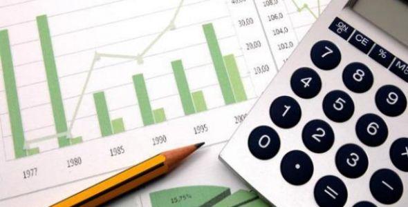 Mais de 500 mil empresas renegociaram suas dívidas no Simples Nacional