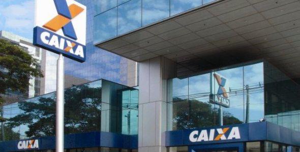 Programa de Fidelidade anuncia parceria com a Caixa Econômica Federal