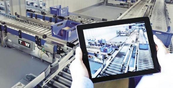 LiteLiMS leva conceitos da Indústria 4.0 à gestão de laboratórios de todos os portes