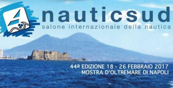 Santa Catarina participa da Feira Internacional Náutica na Itália