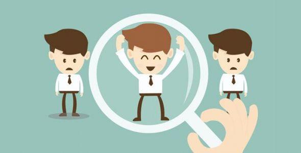 Especialista em gestão de projetos fala como iniciar e se destacar na área