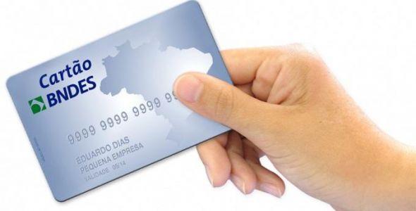 Varejo têxtil pode utilizar cartão BNDES para compra de vestuário